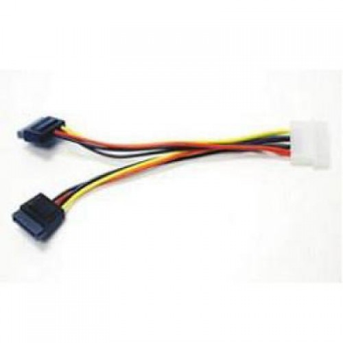 Power cable кабели питания sata кабели питания для - oldi: Кабель seria