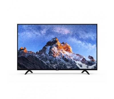 Смарт телевизор Xiaomi MI LED TV 4A (L43M5-ARUM)