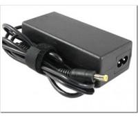 Блок питания (корпус пластик)  Input: AC 100-240V, Output: DC 12V 4A Orig. AD-S1240B
