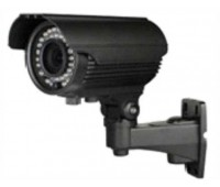 VCG30-AHD100 Вариофокальная камера на кронштейне, 1MP 720P 2,8-12mm линза, IR-40m