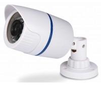 4 IN 1(AHD,Analog ,TVI,CVI) Камера на кронштейне 1.3 MP CMOS 8901A+H61 TS-IJP960AHD-H