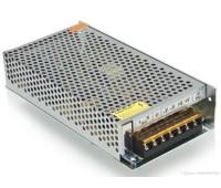 Блок питания LED (корпус металл) Input: AC 110-230V, Output: DC 12V 10A