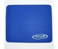 Pad for mouse (на рез.-ткан. основе) с логотипом 0,3мм