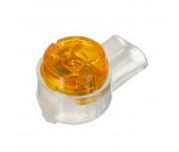 Connector SC- UY 0.4mm - 0.7mm (цена в тенге!) Коннектор Skotchlock