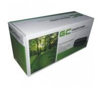 Картридж Cartridge Canon FX-10 (Canon L-100\120  I-sensus MF 4120\4140\4150) Green Combo. Original (17)
