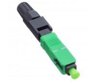 DROP-SC/APC, 125 microns