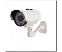 IP Camera на кронштейне, 1 Megapixel 720P, 3.6 mm fixed lens, IR-30m, IPWS100E