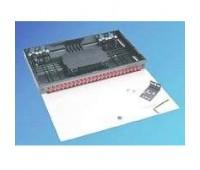 Сплайс-кассета с крышкой для укладки волокон на 12 КДЗС для муфты ST, S953-12, Ship