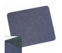 Pad for mouse (на рез.-ткан. основе) 0.15 Low Quality 210x170