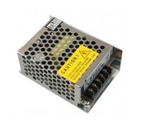 Блок питания LED (корпус металл) Input: AC 100-240V, Output: DC 12V 5A