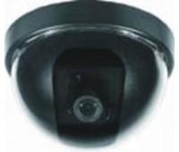 Camera купольная, 960H, 800TVL, 3.6/F2,0 fixed lens, LCDMSM