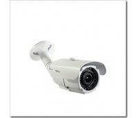 IP Camera на кронштейне, 1 MP 720P, 6mm fixed lens, IR-30m, IPWA100S