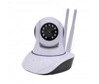 F11-GK1080P IP Camera PTZ, 2 MP 1080P