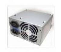 "Power Supply ATX-300w 20pin, 4*L4pin, 1*S4pin ""SUPER"" (старая партия)"