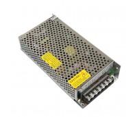 Блок питания LED (корпус металл) Input: AC 110-230V, Output: DC 24V 10A