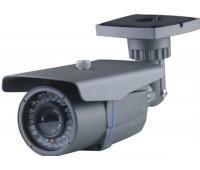 Camera на кронштейне, 960H, 720TVL, 3.6/F2,0 fixed lens, IR-20m, LIK24SSA