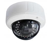 Видеокамера цифровая  BE-IPDF200A
