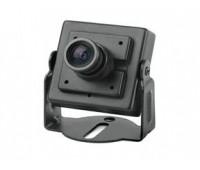 MA-100X IP Mini Camera, Металл, 1 MP 720P, 3,6mm линза