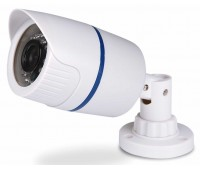4 IN 1(AHD,Analog ,TVI,CVI) Камера на кронштейне 1.0 MP CMOS 8901+H42 TS-IJP720AHD-H