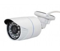 4 IN 1(AHD,Analog ,TVI,CVI) Камера на кронштейне IP66 1.3 MP CMOS 8901A+H61 TS-IJA960AHD-H