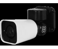 IP Camera PTZ, 2 MP, 2.8-12, HD361-WF 200W