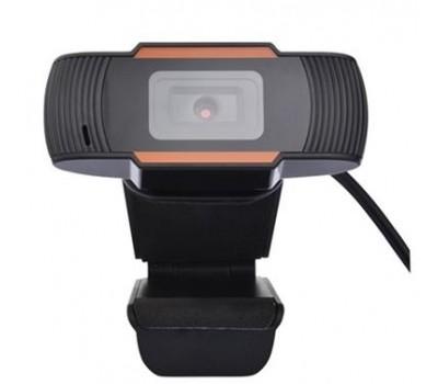 Веб-камера, вэб-камера