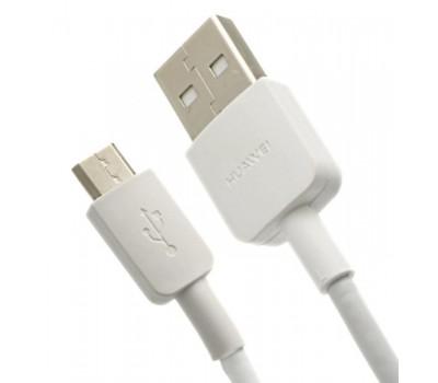 Кабель USB для зарядки телефона Huawei
